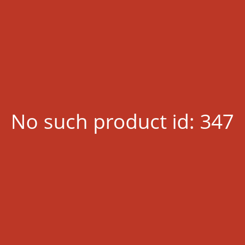 Salt Crystal Therapy Pillow, small